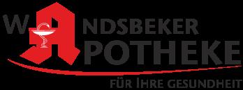 Wandbeker Apotheke
