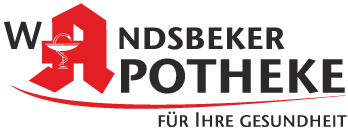 Wandsbeker Apotheke
